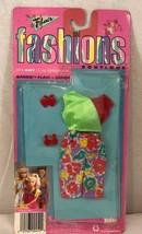 "Vintage 1970's Boutique Fashions Doll Clothes *Barbie Doll Size* 11.5"" - $13.91"