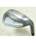 "TaylorMade RAC OS Pitching Wedge 36"" RIGHT HANDED ~ Wedge Flex Steel Shaft - $27.68"