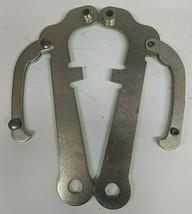 FSP 866251Oven Range Door Hinge Kit - $24.25