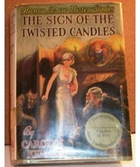 Nancy Drew 9 The Sign of the Twisted Candles NEW Applewood 6th Ptg - $57.95