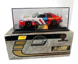 Revell Diecast Car 1997 Chevrolet Monte Carlo Collection Club NIB box 1:24 scale - $69.25