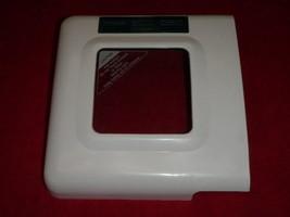 Regal Bread Maker Machine Lid for Model K6776 - $18.69