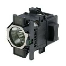 ELPLP51 V13H010L51 LAMP IN HOUSING FOR EPSON PROJECTOR MODEL EBZ8000WU - $34.89