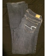 Women's American Eagle Outfitter size 8 Original boot stretch - $9.99