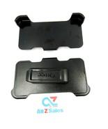 Pair (2X) of OtterBox Defender Belt Clip Holster Case (read description)... - $19.75
