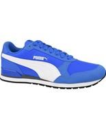 Puma Shoes ST Runner V2 NL, 36527823 - $147.00