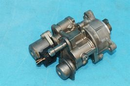08 BMW 335i N54 N55 Engine HPFP High Pressure Fuel Pump 7613933-01 image 10