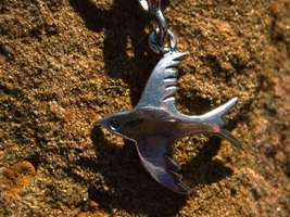 HAUNTED SUPER POWERFUL SPELL CAST DOVE PENDANT FOR HAPPNESS LOVE AND LIGHT - $30.60