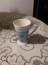 ROYAL NORFOLK Floral Coffee/Tea Mug - $9.95