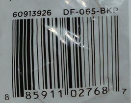 Black Decker DF 065 BKP Automatic Feed Spool  40 ft Plastic Pkg 1 .065 Line image 3