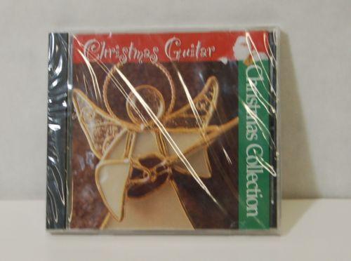 Flowerpot Press Christmas Guitar Christmas Collection