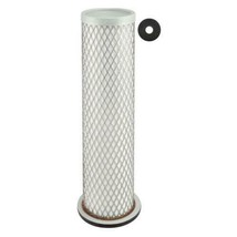Baldwin PA2381 Air Filter Element - $28.99
