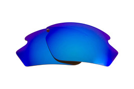 Polarized Replacement Lenses for RUDY PROJECT Rydon Sunglasses Anti-Scra... - $18.52