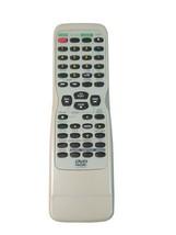 SYLVANIA / EMERSON / FUNAI N9278UD DVD REMOTE CONTROL  - $9.49