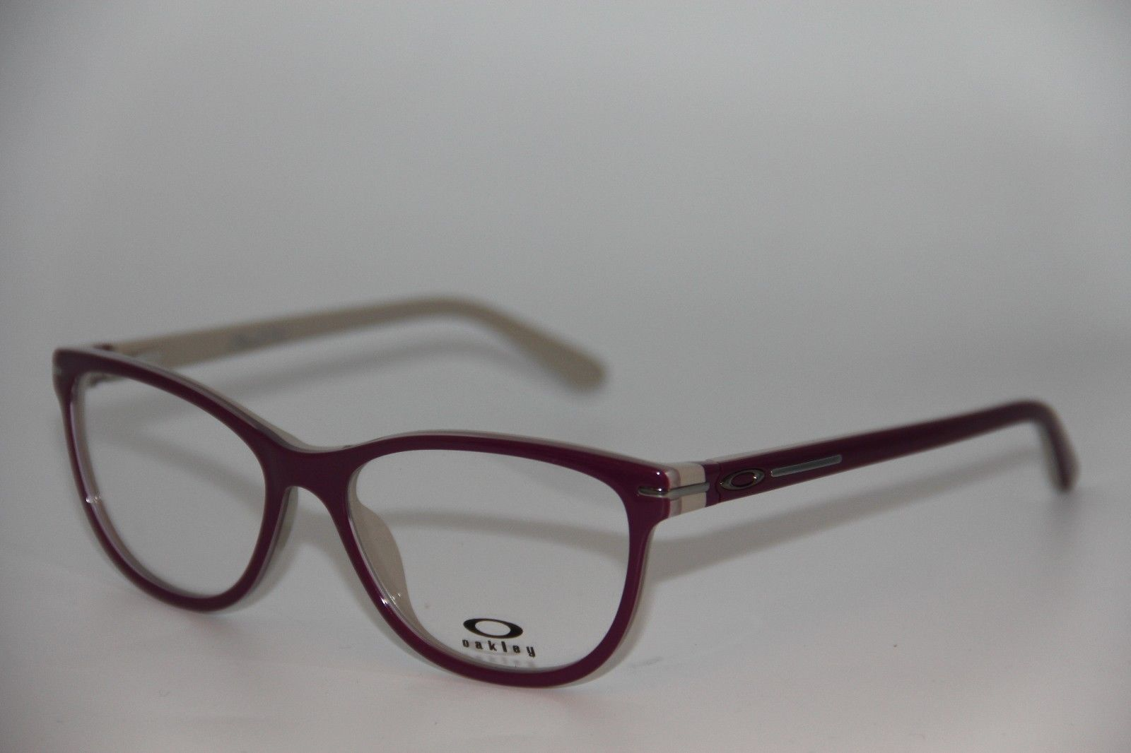 0779330417 New Oakley OX1112-0453 Helio Standout and 36 similar items