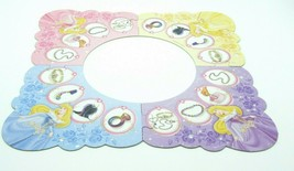 Pretty Pretty Princess Sleeping Beauty Gameboard Replacement Game Piece 2008 - $9.99