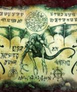 DRAGON GOD DJINN Binding spell DIVINF FORCE OF DEMONIC MANIPULATION - $1,793.60
