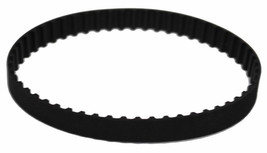 Eureka Sanitaire 500 Series Geared Vacuum Belt 07527-0027 - $8.96
