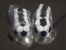 48 CHILDREN S SOCCER BALL PRINT HATS  - $66.99