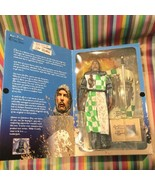 """Monty Python And The Holy Grail Sir Robin 12"""" Collectible Figure Sidesho... - $74.25"""
