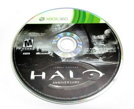Microsoft Game Halo: combat evoled - $12.99