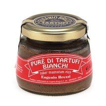 Italian White Winter Truffle, Puree - 3.5 oz - $148.45