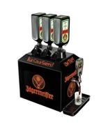 Jägarmeifte Tap Machine - BRAND NEW - OPEN BOX Model JEMUS - LIQUOR NOT ... - $445.49