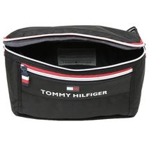 Tommy Hilfiger City Trek 2 Cross Body Adjustable Travel Waist Bag TC090CT9 image 5