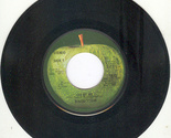 Ringo starr oh my my thumb155 crop