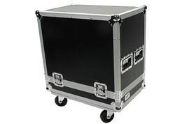 Fender 59 Bassman Amplifier ATA Flight Case   OSP Road Touring Amp Case ... - $311.99