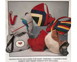 Hobo tote handbag 1 thumb155 crop
