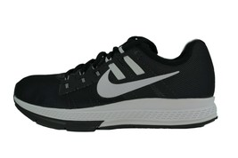 NIKE AIR ZOOM STRUCTURE 19 FLASH WOMAN SIZE 6.0 NEW RUNNING COMFORTABLE - $115.82