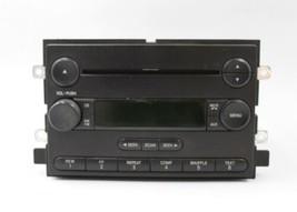04 05 06 07 FORD F150 AM/FM RADIO CD PLAYER RECEIVER OEM - $69.29