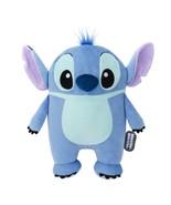 "Disney Mocchi Plush Doll M Stitch Length 50 cm (19.6"") Plush Toy  - $62.37"