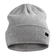 Furtalk Winter Hats For Women Men Knitted Beanie Hat Cap For 2 H4T - $18.99