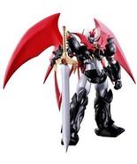 NEW Super Robot Chogokin MAZINKAISER Action Figure BANDAI TAMASHII NATIO... - $145.40