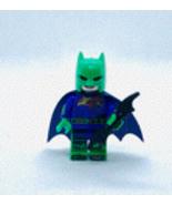 Batman Joker Suit #17 - $11.00