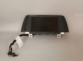 12 13 14 15 16 17 BMW 320I 328I 330I 335I INFORMATION DISPLAY SCREEN OEM... - $74.24