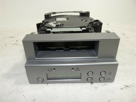 Quantum 72-A587A LTO Front Tape Drive Loader Mechanism PowerVault 124T A... - $22.68
