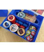 Splendor & Cities Expansions Custom 3D Printed Storage Box - $40.00
