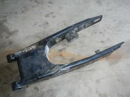 Swing Arm Swinging Swingarm 1995 ATK 250 LQ Rotax 250LQ 250 - $18.71