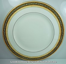 Wedgwood India Dinner Plate - $39.55