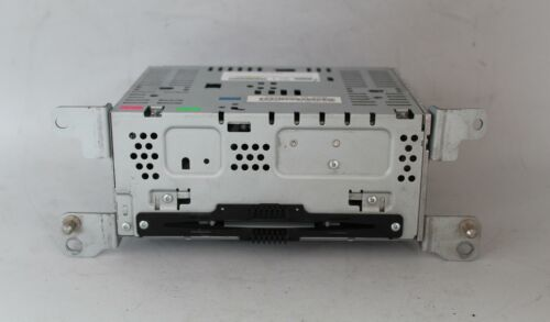 Primary image for 13 14 15 FORD FUSION AM/FM RADIO CD PLAYER RECEIVER DS7T-19C107-AJ OEM