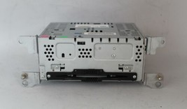 13 14 15 FORD FUSION AM/FM RADIO CD PLAYER RECEIVER DS7T-19C107-AJ OEM - $34.64