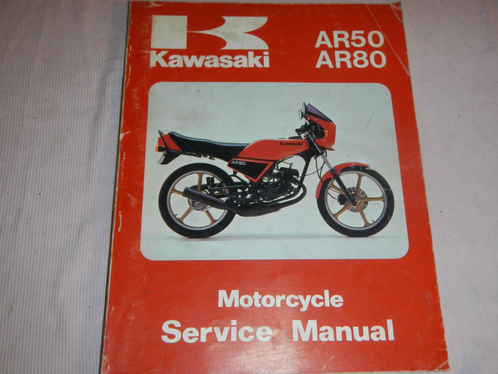 Kawasaki Ar 50 Wiring Diagram Not Lossing 95 750 Wire Library Rh 55 Skriptoase De 4 Wheeler
