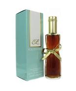 Youth Dew Perfume By Estée Lauder 60th Anniversary Birthday Limited Edition Eau  - $34.80