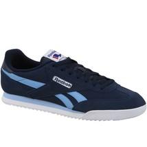 Reebok Shoes Royal Rayen, BD1118 - $129.00