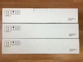 Canon iR ADV C7055 C7065 C9075 PRO CMY Developing Assembly Set FedEx 2Day Air!!! - $742.50