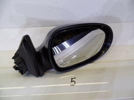 New Remote Manual Door Mirror Nissan Sentra Rh 95 96 97 98 99 Rh Oem - $22.77