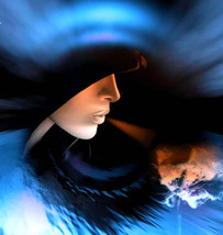 7-7 PSYCHIC READING POTENT SPELL CAST PACKAGE ONE MO 7 PSYCHIC READINGS ... - $1,333.00